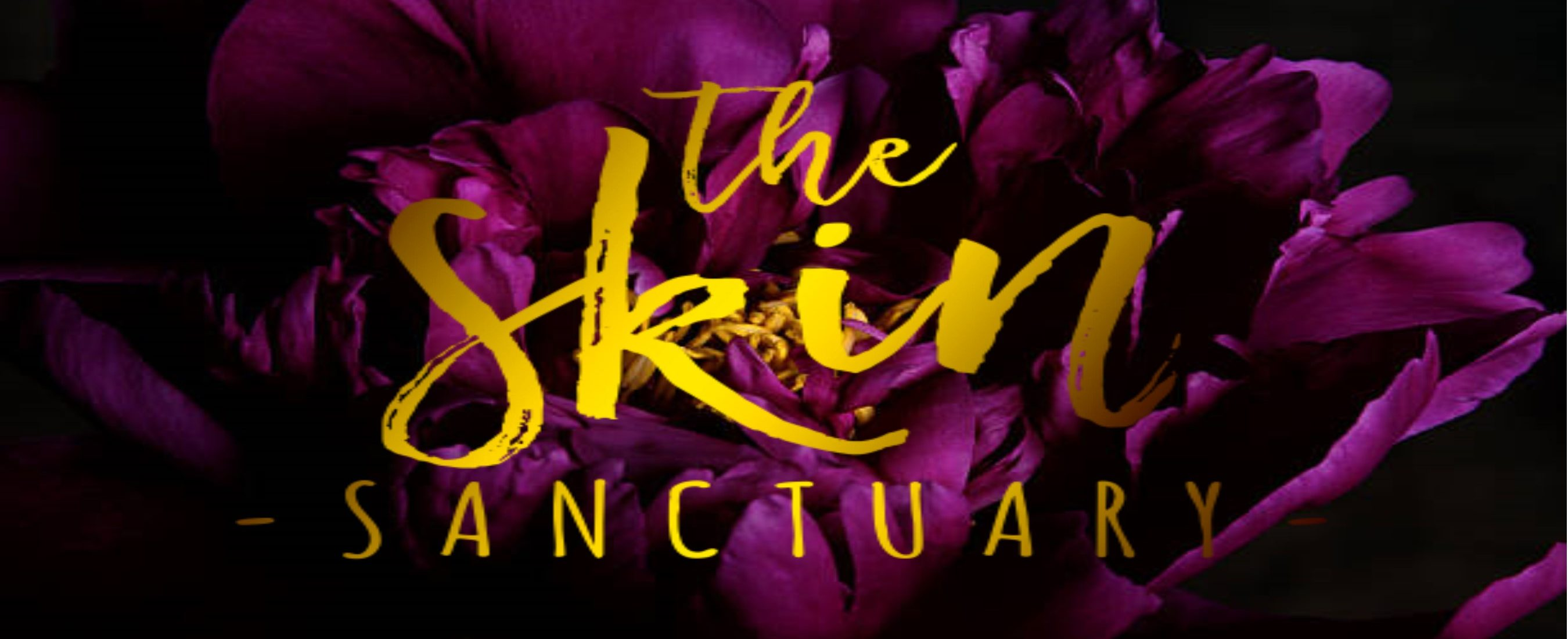 The Skin Sanctuary LLC.